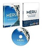 【早期購入特典あり】MERU/メルー スタンダード・エディション(ポストカード付) [Blu-ray]