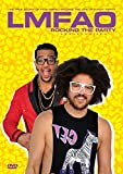 Rocking the Party [DVD] [Import]