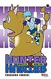 HUNTER×HUNTER 6