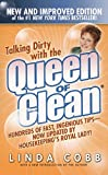 Talking Dirty with the Queen of Clean: Second Edition (English Edition)