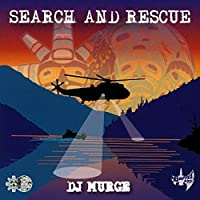 Search & Rescue [12 inch Analog]