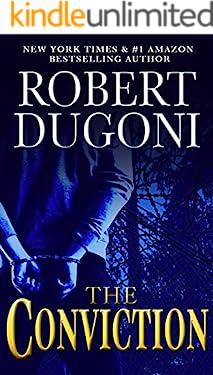 The Conviction: A David Sloane Novel
