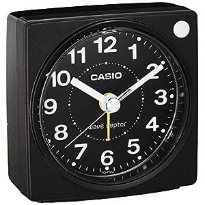 カシオ コンパクトサイズ電波時計 TQ-750...の関連商品1