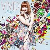ViViD / May'n