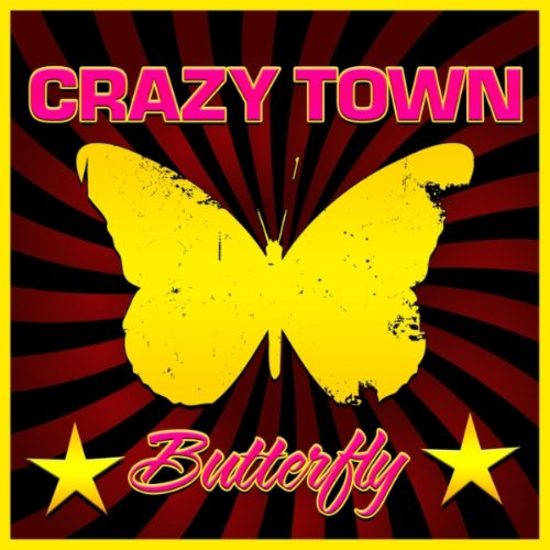 Butterfly (Re-Recorded / Remas...