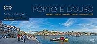 Porto e Douro Panoramico