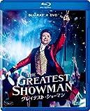 グレイテスト・ショーマン 2枚組ブルーレイ&DVD [Blu-ray] 画像