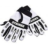 STRIDER ( ストライダー ) プロテクター ライダーズ グローブ