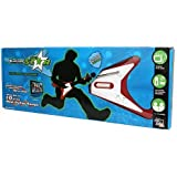 Senario Active Arcade Music Mania Guitar Super Star