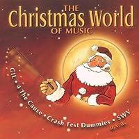 Christmas World of Music