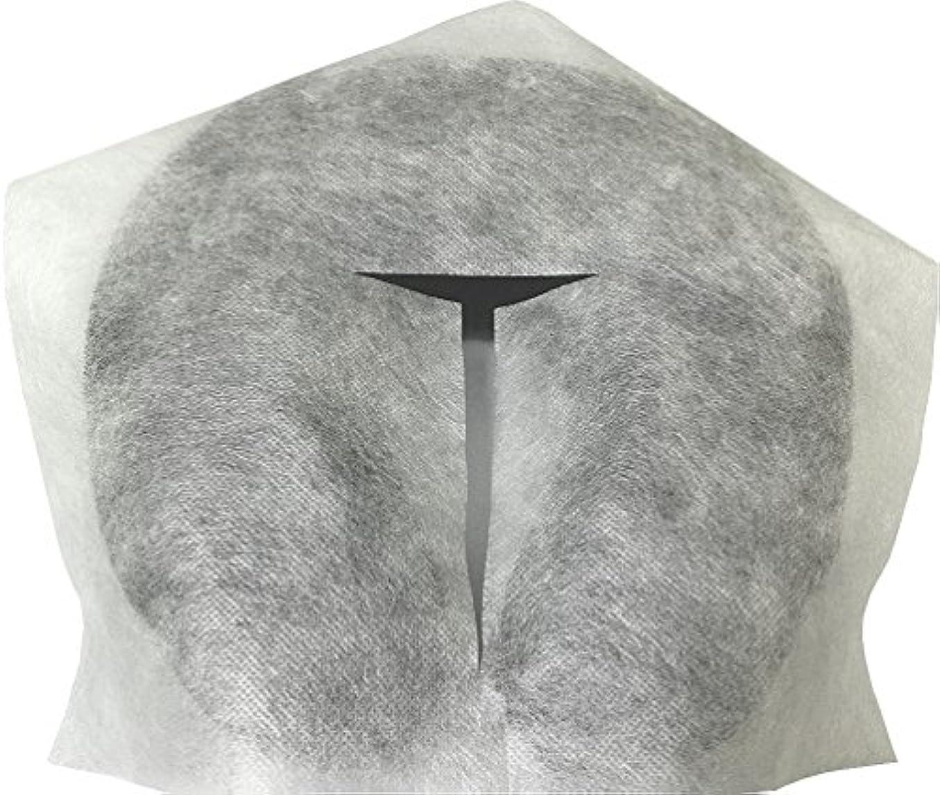 ビート仕事フットボール500枚 厚手タイプ、コスパ最高 上質な使い捨て 業務用 顔用 フェイスペーパー フェイスシート フェイスカバー ピローカバー 枕カバー マクラカバー