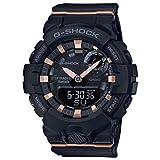 [カシオ]CASIO Gショック G-SHOCK 腕時計 メンズ GMA-B800-1AJR