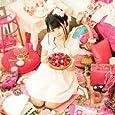 Baby Sweet Berry Love(DVD付)