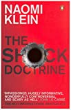 The Shock Doctrine: The Rise of Disaster Capitalism 画像