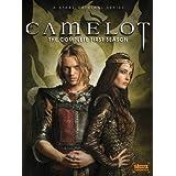 Camelot [DVD] [Import]