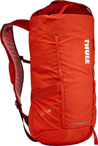 スーリー Stir 20L Hiking Pack ステア ハイキングパック 211501