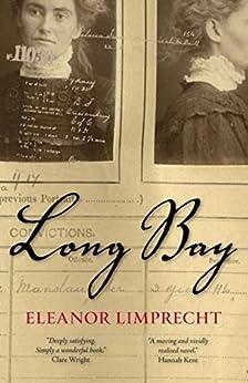 Long Bay by [Limprecht, Eleanor]