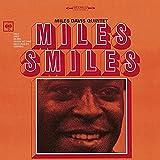 Miles Smiles [12 inch Analog]