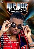 Hip Hop Time Capsule: 1994 [DVD] [Import]
