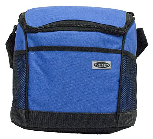[해외][아마로] Amaro 33001 Durable Designer Insulated Lunch Cooler Everyday Use Bag [병행 수입품]/[Amaro] Amaro 33001 Durable Designer Insulated Lunch Cooler Everyday Use Bag [Parallel import goods]