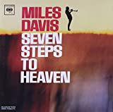 Seven Steps to Heaven 画像