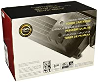 WPP 200179P Remanufactured Toner Cartridge for HP 55A by WPP