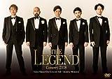 Concert 2018 Tokyo Opera City Concert Hall:Takemitsu Memorial[KIBM-1068][DVD]