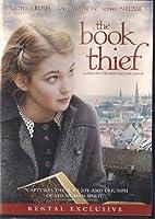 The Book Thief [並行輸入品]