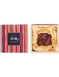Nippon Kodo – Kayuragi – ザクロ12 Cones