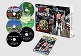 ノーコン・キッド~ぼくらのゲーム史~ DVD BOX[DVD]
