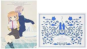 凪のあすから 第6巻 (初回限定版) [DVD]