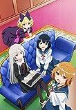 となりの吸血鬼さん Vol.1 [DVD]
