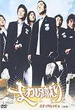 まわし蹴り[DVD]