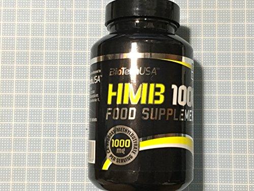 HMB  1000 180粒 HMB1000mg (BioT...