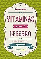 Vitaminas para el cerebro Razonamiento / Vitamins for the Brain Reasoning