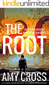 The Root (English Edition)