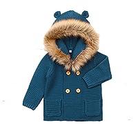 b87072cf8d5a4 COCO1YA(ココイチヤ) クリスマス コート ジャンパー 衣装 ベビー 男の子 可愛い 幼児服 出産お祝い おしゃれ