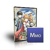 オンラインゲーム攻略ツール ゴーストリプレイ6 MMO Edition (MMOエディション)