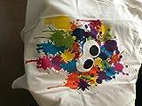 ユニクロ スプラトゥーン Tシャツ KIDS 150サイズ