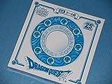 未開封 ドラゴンクエスト ふくびき所スペシャル ◆ラーの鏡 非売品 SQEX 即決ありです!