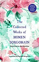 The Collected Works of Homen Borgohain