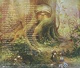 TVアニメ『ハクメイとミコチ』オリジナルサウンドトラック「Forest Songs」 画像