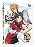 新テニスの王子様 6 [DVD]