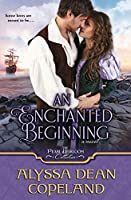 An Enchanted Beginning (The Pearl Heirloom Collection)