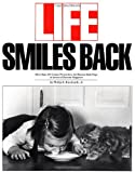 Life Smiles Back 画像