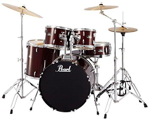 ドラム初心者の為の練習法の画像