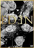 EDEN[DVD]