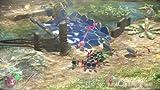 ピクミン3 - Wii U_03