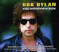 The Interview Box Set