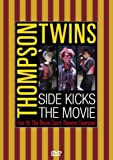 Side Kicks: The Movie [DVD] [Import]